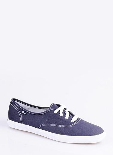 Keds Ayakkabı Lacivert